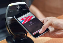 Online Purchases Via Apple & Android Pay Will Reach $8Bn