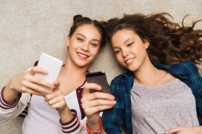New OVO Mobile Plan For Tweens And Teens That's 40% Cheaper
