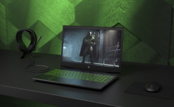 HP Launches OMEN And Pavilion Range Of Gaming Devices And Accessories