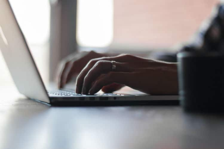 7 Top Ways To Protect Your Privacy Online