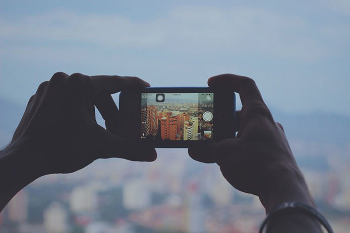 How To Improve Your Australian Instagram Hashtags